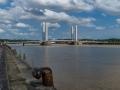 Pont Chaban-Delmas