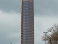 Torre CajaSol