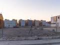 Baulücke in Sueca