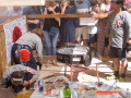 Paellawettbewerb 2
