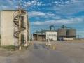 Reisfabrik