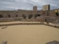 Circus Tarraco