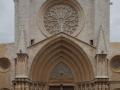 Kathedrale Santa Maria Tarragona