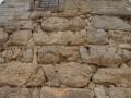 Stadtmauer Tarragona