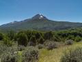 Cerro Cóndor
