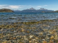 Küstenwanderweg Parque Nacional Tierra del Fuego