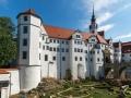 Hartenfels Bärenhof 2