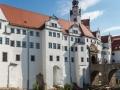 Hartenfels Bärenhof