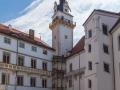 Hartenfels Turm
