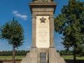 Sowjetisches Denkmal