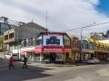 Avenida San Martin