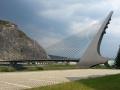 Mariánský Brücke