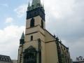 Dekanatskirche Mariä Himmelfahrt