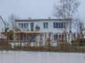 Adolf Schneck  Haus