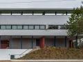 Le Corbusier Haus Stuttgart Weißenhofsiedlung