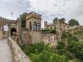 Burg Xàtiva