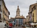 Plaza del Mercat