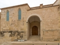 Sant Domenech